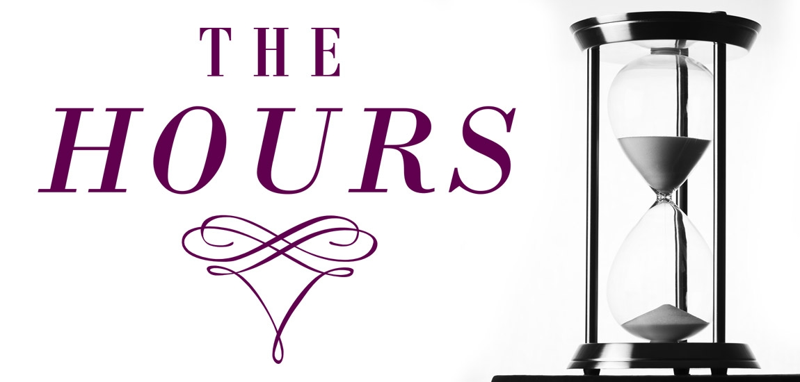 2018-05 The Hours Banner